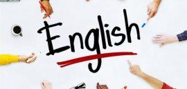 شروط قبول شهادة الثانوية الإنجليزية بالجامعات المصرية للعام 2017