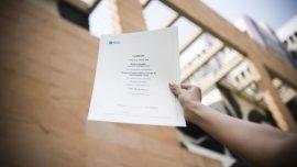 الشهادات المطلوبة والجهات الخاصة بالتوثيق للتقديم في جامعات مصر الحكومية او الخاصة