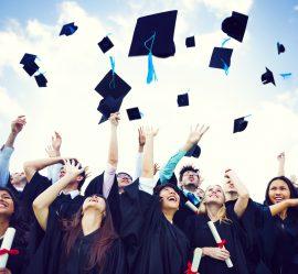 شروط الالتحاق ب16 جامعه خاصه مع نبذه عنهم