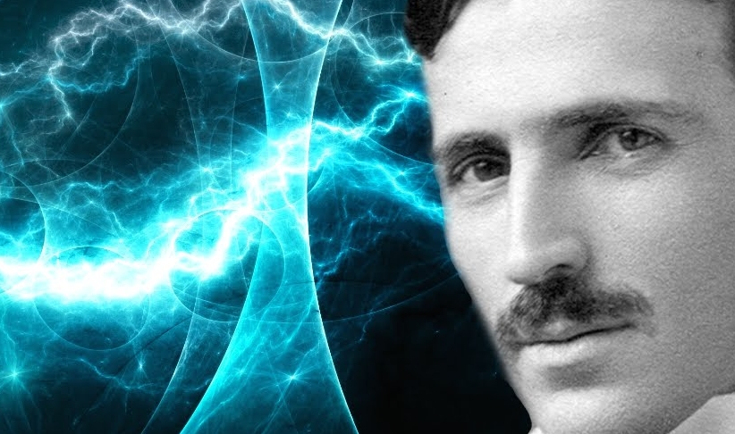 What you don't know about Nikola Tesla.